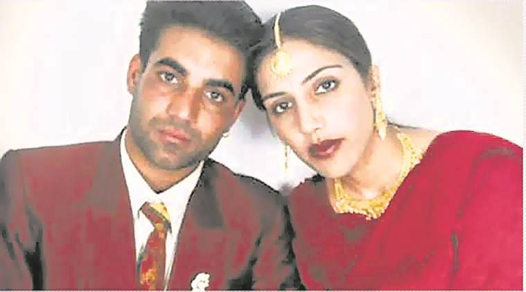 Jassi honour killing case, Malkiat Kaur, Surjit Singh Badesha, Supreme Court of Canada, Punjab Police, Vancouver to Delhi, British Columbia, Toronto, Chandigarh news, Indian Express news