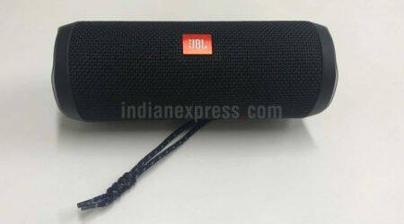 JBL Flip 4 review: Just buy it for the audio quality, the rest are just perks