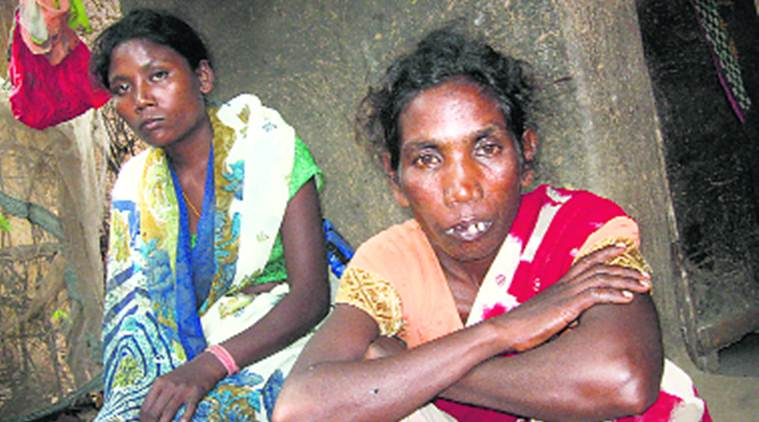 Jharkhand starvation case: Girl's family 'heckled out of village', now back home