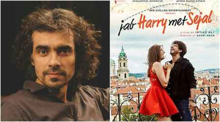 Imtiaz Ali on failure of Jab Harry Met Sejal: Kabhi khushi kabhi gham