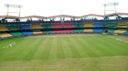 Cricket or football in Kochi? A controversy brews over Jawaharlal Nehru stadium