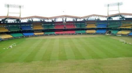 Cricket or football in Kochi? A controversy brews over Jawaharlal Nehrustadium