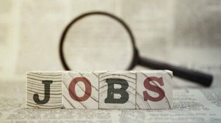jobs, private sector jobs, private sector, freelance jobs, freelancing, contract jobs, temporary jobs, indian express, education news, c-suite jobs