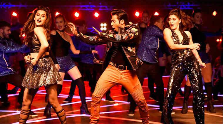 Judwaa 2 30th Day Box Office Collection