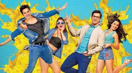 After Judwaa 2, here's looking at five other comedy classics from the 90s that could be remade