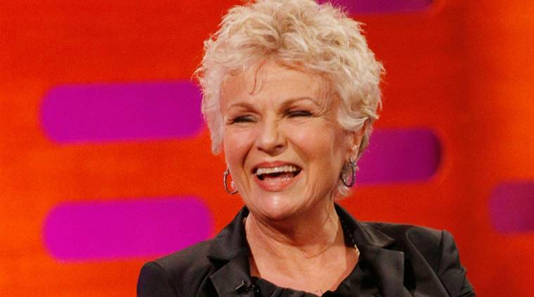 Julie Walters, Film Stars Don't Die In Liverpool, Julie Walters Film Stars Don't Die In Liverpool,