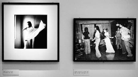 Bodhi Art Gallery, art and culture, Pablo Bartholomew, art, culture, photographs, indian express, indian express news