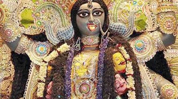 Kali Puja Donation, Kali Puja Donation Altercation, Howrah Kali Puja Donation, Howrah Kali Puja Donation Altercation, Kolkata News, Latest Kolkata News, Indian Express, Indian Express News