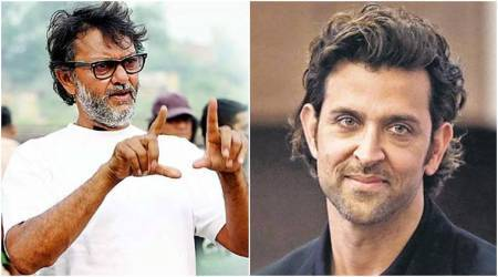 Rakeysh Omprakash Mehra denies rumours of Hrithik Roshan walking out of Kabaddi