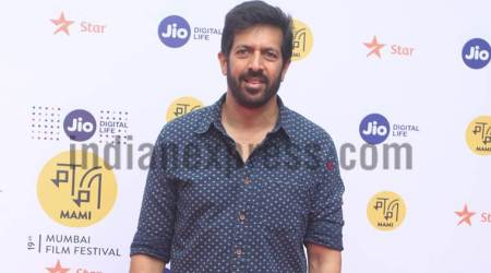 Kabir Khan: I don't trust feedback given at the film screenings