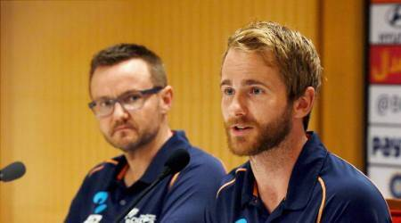 New Zealand coach Mike Hesson rejects call to scrap T20I after Trevor Bayliss sparks debate