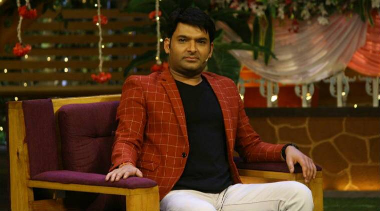 Riskiest celebrity searches, Kapil Sharma, McAfee report, suspicious links, celebrity-focused content, McAfee Most Sensational Celebrities list, online security solutions, malware links, McAfee WebAdvisor, potentially malicious websites