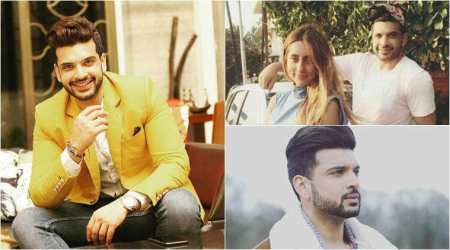 Happy Birthday Karan Kundrra: Reasons why he is truly a youth icon