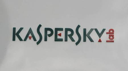 Kaspersky to open security code in attempt to regain user's trust