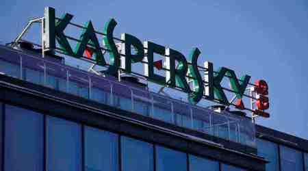 Kaspersky says it obtained possible NSA hacking tool from US computer in 2014