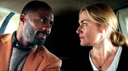 Kate Winslet reveals Idris Elba was nervous while filming sex scenes withher