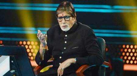 From celebrating knowledge to selling sob stories, this Kaun Banega Crorepati isn't what we fell in lovewith