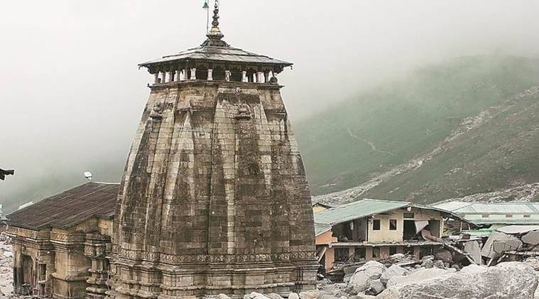 HC directs SITs to revisit Kedarnath and trace remains of the ones who died in 2013 Kedarnath deluge