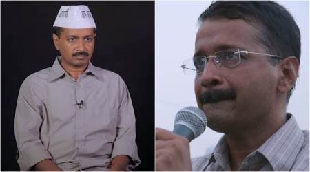 Watch An Insignificant Man trailer: Arvind Kejriwal wave that once united the masses makes for an intriguing film