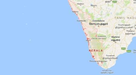 Academics to get sabbatical leave to begin startups in Kerala