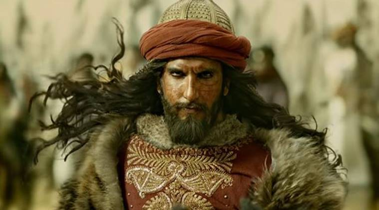 padmavati,Alauddin Khilji, rani padmavati,Alauddin Khalji and padmavati, story ofAlauddin Khalji and padmavati, who isAlauddin Khalji, who is padmavati, raja ratansen, jauhar