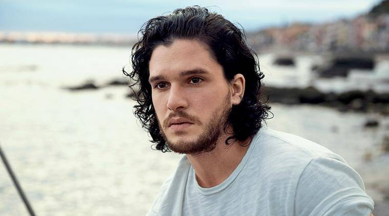 Kit Harington admits being 'wrong' about sexism towards men