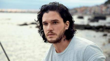 Game Of Thrones actor Kit Harington admits being 'wrong' about sexism towards men