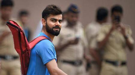 Kuldeep Yadav and Yuzvendra Chahal have created a strong pool of spinners, says Virat Kohli
