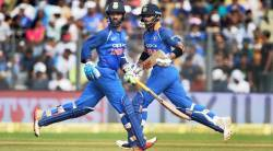 india vs new zealand, ind vs nz, india vs new zealand odi