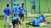 'Kohli's aggression has become India's strength'