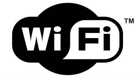 What is KRACK Wi-Fi vulnerability, Who is affected, and everything else you need toknow
