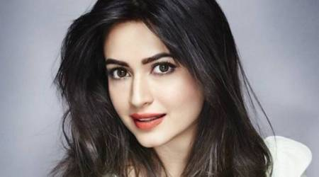 Shaadi Mein Zaroor Aana actor Kriti Kharbanda: This year has been really good for me