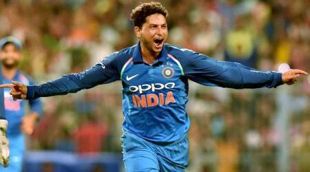 India vs Australia: If I become 50 percent of what Shane Warne has been then my life will be successful, says Kuldeep Yadav
