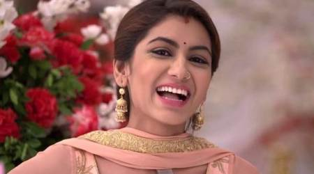 Kumkum Bhagya 12 October 2017 full episode written update: Tannu, Aaliya and Raj head for the registration office