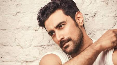 Kunal Kapoor: Being selective has not been easy, but worth it