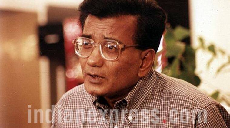 Bollywood mourns the death of National Award victor Kundan Shah