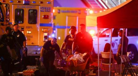Las vegas shooting, las vegas gunman, stephen paddock, las vegas killings, las vegas news, las vegas death toll, world news