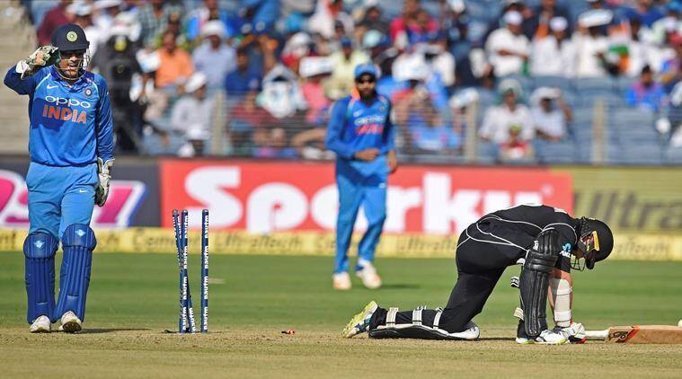 india vs new zealand, ind vs nz, ind vs nz 2nd odi, india vs new zealand 2nd odi,