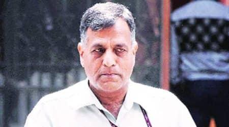 A good banker can smell a bad loan: Finance secretary AshokLavasa