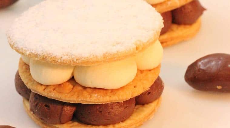 Diwali 2017 special 10 recipes to prepare delicious deepawali sweet diwali 2017 diwali recipes desserts for diwali diwali desserts recipe indian express forumfinder Gallery
