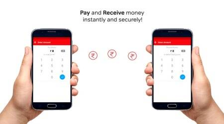 UPI, United Payments Interface, IMPS, Immediate Payment Service, Airtel Payments Bank, Payment Bank, Tech News, Latest Tech News, Indian Express, Indian Express News