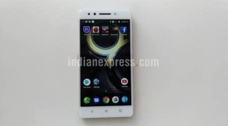 Lenovo, Android 8.0 Oreo, Android Oreo, Lenovo K8, Lenovo K8 Note, Lenovo K8 Plus, oreo, Android, Lenovo K8 series, Lenovo K8