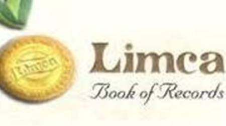 Limca Book of Records, Meghalaya Election Department, Human Logo, Meghalaya voters, Mission Unite, India news, Indian Express