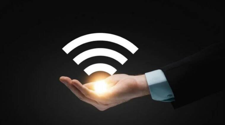 Light emitting diodes, WiFi technology, University of Edinburgh, LiFi, LED-powered WiFi, LED data transfer, Wasiu Popoola, wireless communications, data transmission, Morse code, WiFi supplement