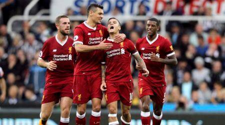Liverpool vs Manchester United, Manchester United Liverpool, Liverpool Manchester United, Manchester United Liverpool, English Premier League