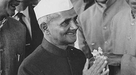 Five instances why Lal Bahadur Shastri is the most modest prime minister India has ever seen