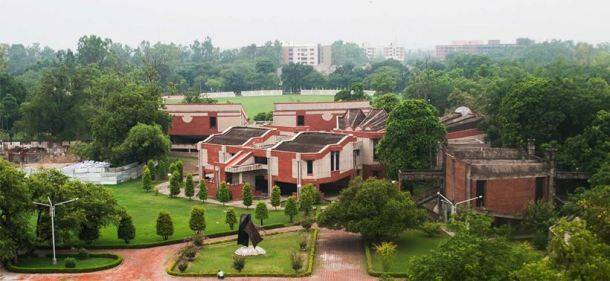 iit, iisc, times higher education, best engineering colleges, best engineering colleges india, education news, indian express, jadavpur university, tezpur university, NIT