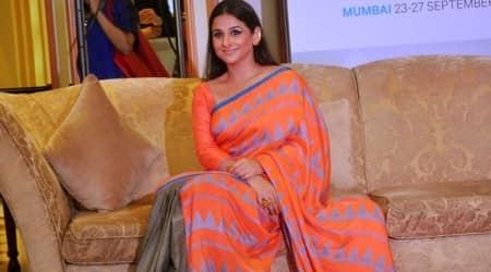 Indian handloom industry still disorganised:Designers