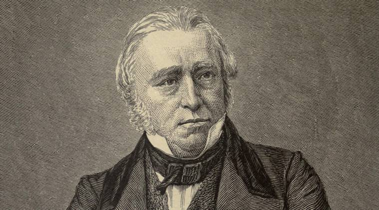 Lord Robert Clive, battle of Plassey, battle of Plassey 1757, Lord Thomas Babington Macaulay, English ruling India, India before freedom, British rule in India, Macaulay on Indian caste system