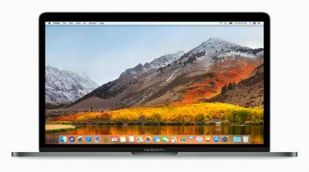 Apple, macOS, Apple macOS high sierra, macOS High Sierra bug, Apple macOS bug